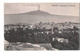 10572   SORRENTO  SAN ANTONIO - Italia