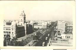 AS022 - Karachi - Bunder Road - Pakistan