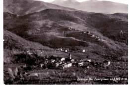 Serravalle Lunigiana - Panorama - Massa
