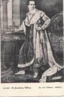 Paintings Le Roi Othon Grece - Peintures & Tableaux
