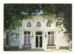 Cp, Commerce, Hotel De Schoebeque - Cassel (59) - Commerce