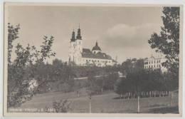 Austria - Graz - Maria Trost - Österreich