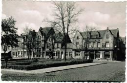 Nieuwpoort, Nieuport O.L.Vrouwstraat (pk7902) - Nieuwpoort