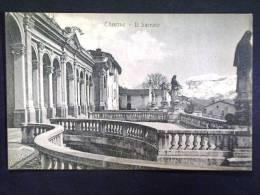 LOMBARDIA -BERGAMO -CLUSONE -F.P. LOTTO N°229 - Bergamo