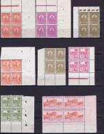 Tunesie:  Ycollections Coins De Feuille - Tunisie (1888-1955)