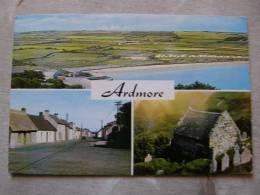 Ireland ARDMORE  PU 1977   D92824 - Ireland