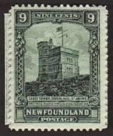 Newfoundland # 152 VF MNH** - Newfoundland