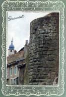 BACCARAT Cartes Tableaux - Baccarat