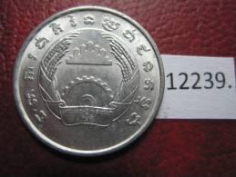 CAMBOYA   5  Sen 1979 - Camboya