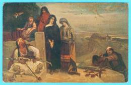 Postcard - J. Čermak     (8413) - Illustrators & Photographers