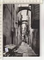 PO7322B# SAVONA - PIETRA LIGURE - VICOLO G.B.CHIAPPE  VG 1968 - Savona