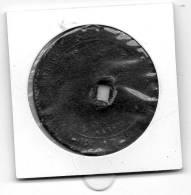 - PIECE DE MONNAIE à Identifier - 241 - Monnaies