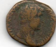 - PIECE DE MONNAIE à Identifier - 255 - Monnaies