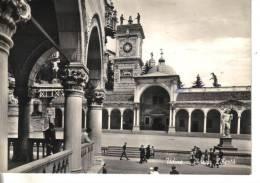 Udine-piazza Libertà - Udine