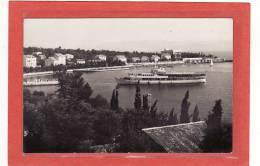 YOUGOSLAVIE / HRVATSKO PRIMORJE - Yougoslavie