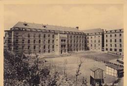 Namur - Clinique Ste Elisabeth - Ecole D'Infirmières - Vue Coté Est (RARE) - Namur