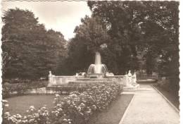 Fontaine-l'eveque - Fontaine-l'Evêque