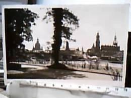 GERMANY  DRESDEN KONIGSUFER  V1938  AM 10 April  Dem FUHRER DEIN JA  EC11756 - Dresden