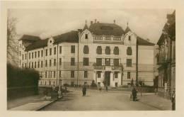 Réf : A -13- 1248  :  Zilina - Slovaquie
