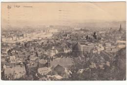 Luik, Liege, Panorama (pk8301) - Liege