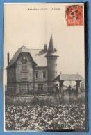 45 - BEAULIEU --  Le Cotage - Other Municipalities