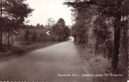Noorbeek Landelijk Plekje Bij Hoogcruts - Postkaarten