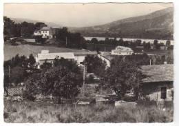 CPM-(150x105)  LE CHAFFAUT école D´agriculture De CARMEJANE - Other Municipalities