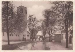 Luik, Liège, Exposition 1939, Gay Village Mosan (pk8319) - Liege