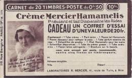 France - Couverture De Carnet Vide - S329, Crème, Jarnac, Nice, Fauteuil, Tricot, Calais, école - Carnets