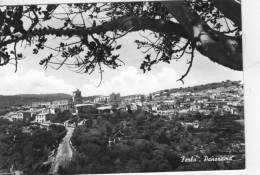 FERLA    * - Siracusa