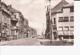 Hagondande, Moselles 57, Au Chic Lorrain, Crédit Industriel D'Alsace Et De Lorraine - Hagondange