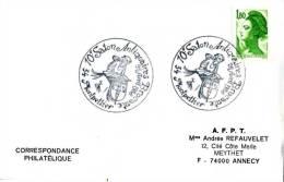 FRANCE - MONTPELLIER 1988 -VIOLONCELLE - CELO - Musique