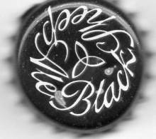 CAPSULE DE BIERE BLACK SHEEP ALE - Bier