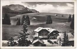 L901 - Hôtel Des Alpes Jaunpass Et Le Bäderhorn - BE Berne