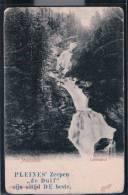 Mariazell - Lassingfall - Non Classés