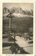 =AT 1934 Friedhof Am Prodol - Soldatenfriedhöfen