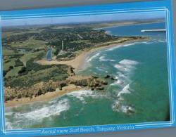 (444) Australia - VIC - Torquay - Sonstige