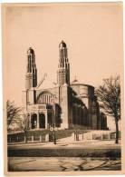 Koekelberg, Nationale Basiliek van het h Hart (pk8402)