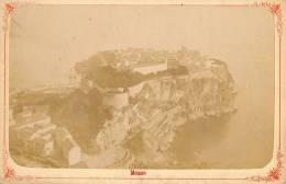 Monaco : Photo Format 150 Sur 95mm - Lieux