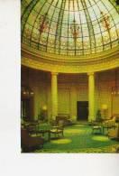 GRAN HOTEL BOLIVAR    LIMA  PERU  OHL