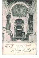10635    GIRGENTI    DUOMO          1901 - Italia