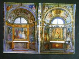 LOMBARDIA -BERGAMO -LALLIO -F.G. LOTTO N°230 - Bergamo