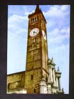 LOMBARDIA -BERGAMO -TREVIGLIO -F.G. LOTTO N°230 - Bergamo