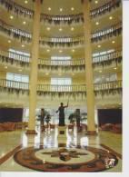 (AKZ303) LA PINEDA. HOTEL PALAS - Tarragona