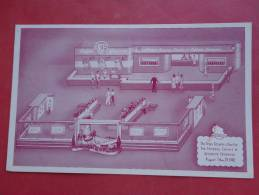 Wisconsin 1948---- A&P Exhibit  ==ref  804 - Collector Fairs & Bourses
