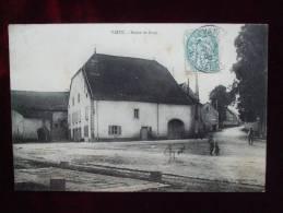 70 - AL2 - VAITE - ROUTE DE GRAY - Autres Communes