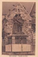 21590 BAUD - Monument Aux Morts  -studio Binet Saint Brieuc - - Baud