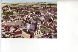 59-MAING VUE  AERIENNE - France