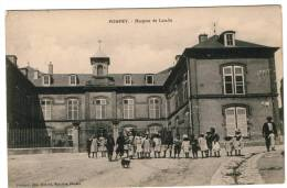 54 - Pompey - Hospice De Lasalle - France