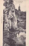 21644 Notre Dame De Quelven ; 9 La Fontaine . David, Vannes - France